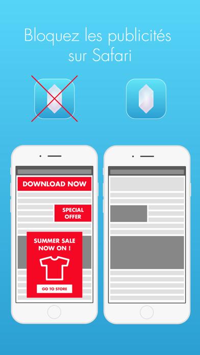 [MAJ] iOS 9 et le tour complet des bloqueurs de publicités-capture-1