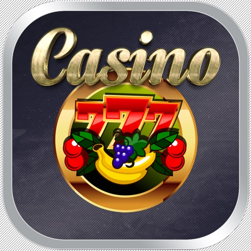 An Kingdom Gold Incredible Abu Dhabi - Free Slots