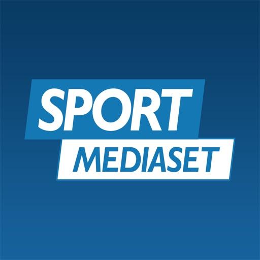 SPORT MEDIASET HD