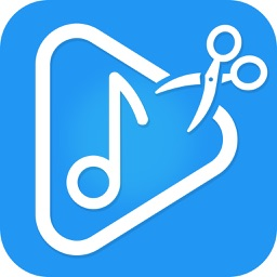 Ringtone Maker Free - Mp3 Cutter