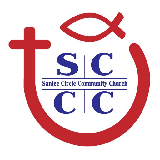 Santee Circle Community Church