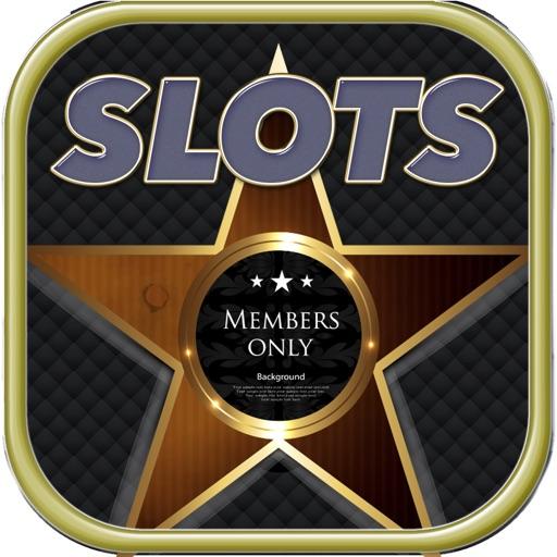 101 Star Spins Royal Advanced Oz - Free Las Vegas Casino Games