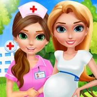 Codes for Newborn Baby - Hospital Doctor Simulator Hack