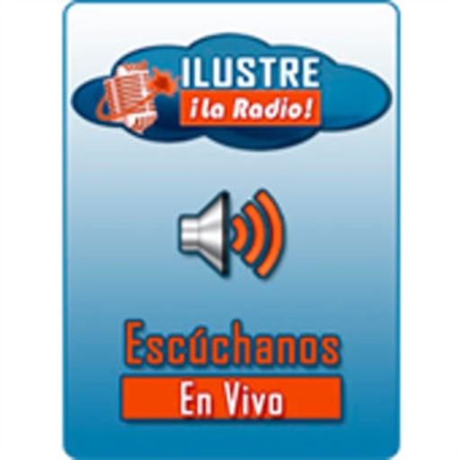 Ilustre ¡La Radio!