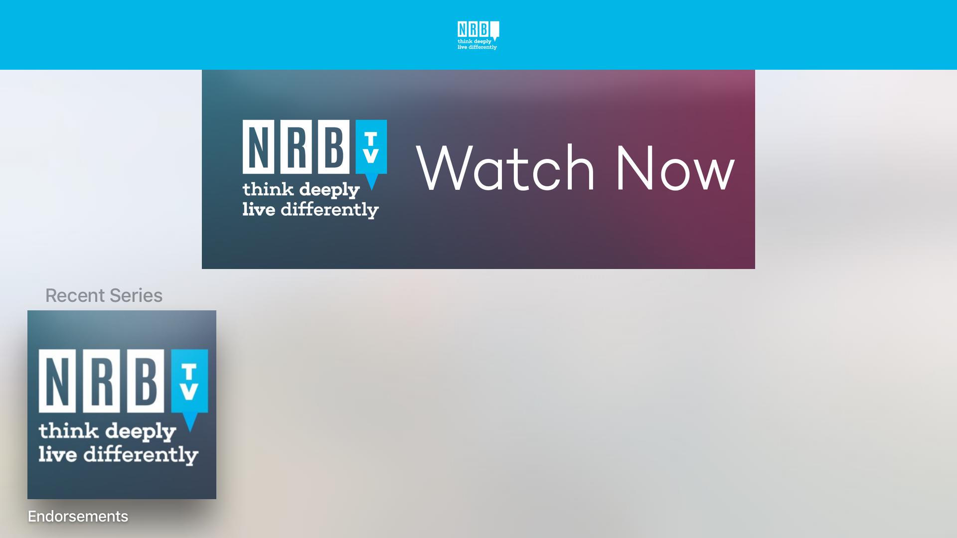 NRBTV screenshot 6