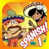 Learn Spanish 1