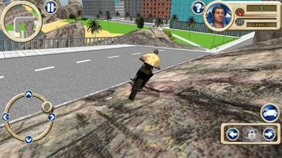 Maiami Crime Simulator 3のおすすめ画像5