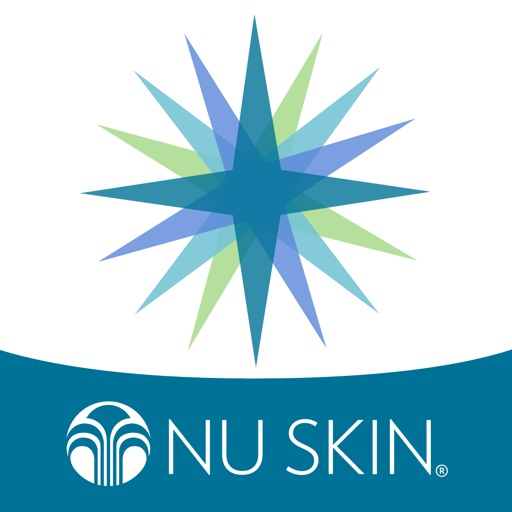 Nu Skin Celebrate Stars