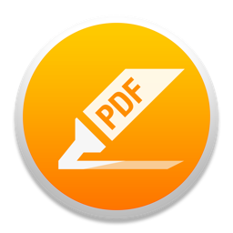 PDF Max Pro 2 - Fill Forms, Annotate, Edit & Sign Adobe Acrobat PDF Documents (AcroForm & Static XFA Forms supports)
