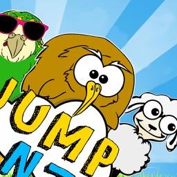 Jump NZ