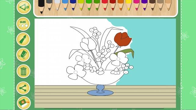 Niños Impresionante Pintura Pro De La Almohadilla - juegos de ...