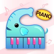Activities of Flora Piano