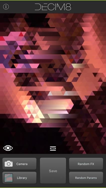 Decim8 screenshot-3