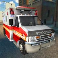 Codes for Ambulance City Rush - Emergency Car Racing Games Hack