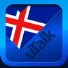 uTalk Classic Learn Icelandic