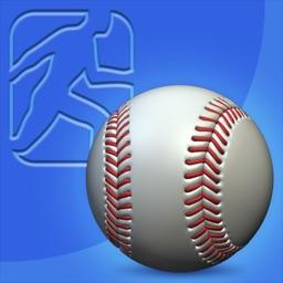 Go Coach Baseball