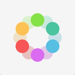 Colorae - Colorful Photo & Image Editor