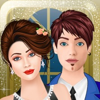 Codes for Romantic Couple Dress Up Game Hack