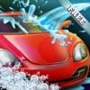 洗车 汽车 孩子们游戏 卡车 车身车间   洗车为孩子和游戏