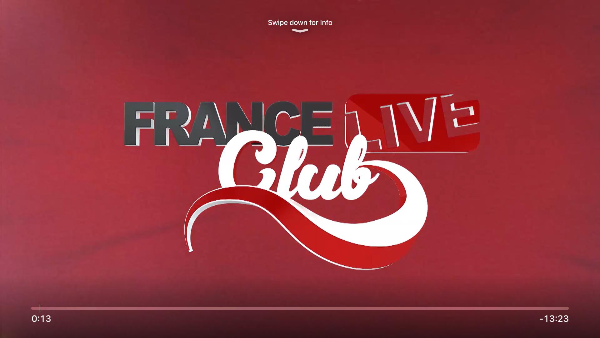 France Live : ceux qui font bouger les villes screenshot 19