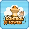 Control Tower Free - iPhoneアプリ