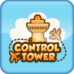 Control Tower Free