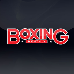 Boxing Monthly Magazine - The boxing magazine for fight fans around the world app