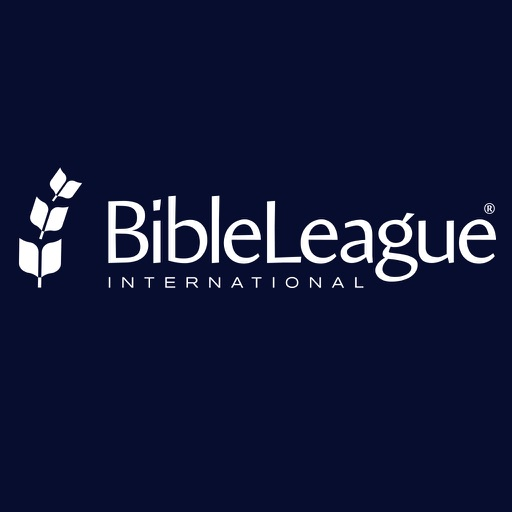 The Bible League International to Distribute Hundreds of Bibles to Immigrants in Dallas-Fort Worth, Texas