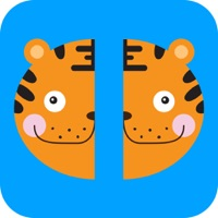 Codes for Matching Game 2 : Preschool Academy educational game lesson for young children Hack