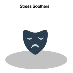 Amazing Stress Soothers