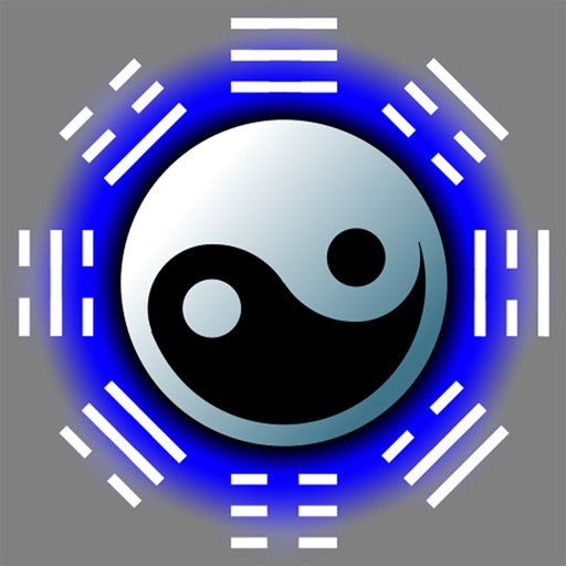 Easy Feng Shui Planner HD