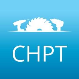 CHPT Client