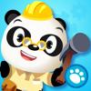 熊貓博士小巧匠