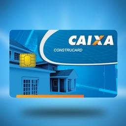 Construcard-mobile