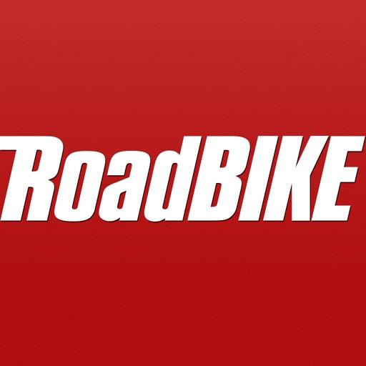 RoadBIKE Repair
