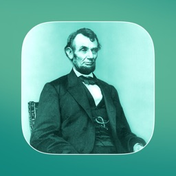 Abraham Lincoln Quotes: Nice collection of Abraham Lincoln Thought