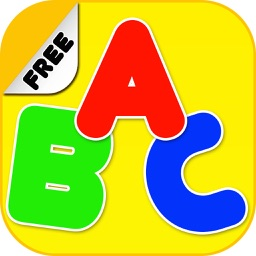 Alphabet Educational Games For Kids