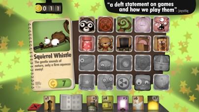 Little Inferno HD app