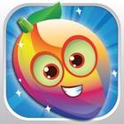 果汁饮料疯狂临 - Fruit Punch Mania Pro icon