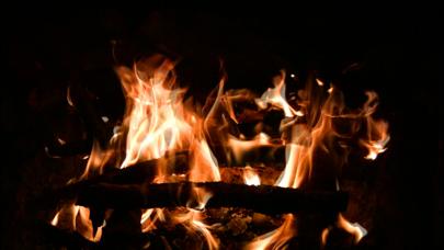 Fireplaces HDのおすすめ画像4