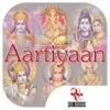 Aartiyaan
