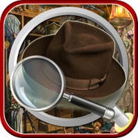 Codes for Hidden Object:Detective Max Hack