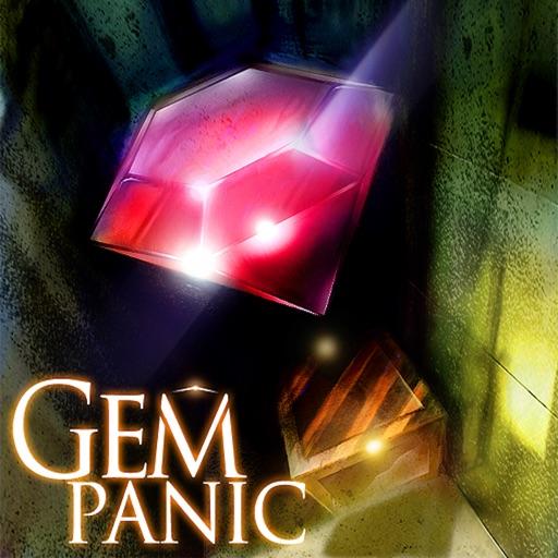 Gem Panic