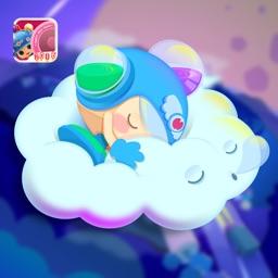 亲宝宝听儿歌-英语儿歌·睡前儿歌·早教儿歌·动画片大全