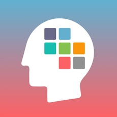 Activities of Word IQ - Crossword Puzzle and Word Search Game for Brain Training