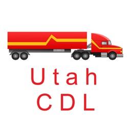Utah CDL Test Prep Manual