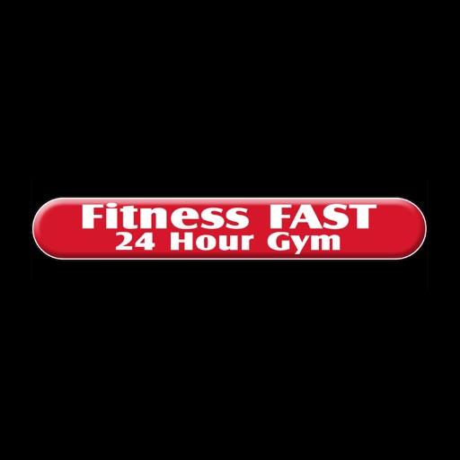 FitnessFAST