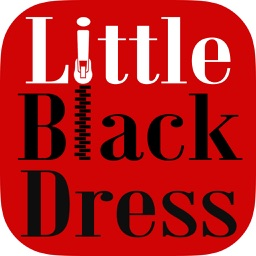 EasyLoss Little Black Dress Weight Loss System