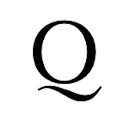 Quote  -  Article Reader