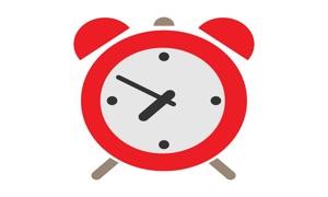 Alarm & Clock